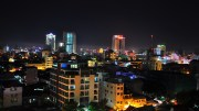 Cambodia - The New Far East Property Investment Destination
