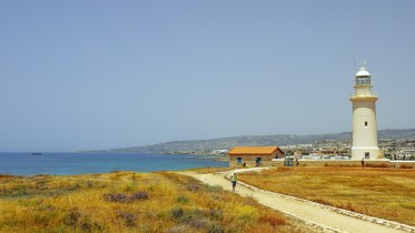 Cyprus Residential Property Sales to Foreign Investors Fall