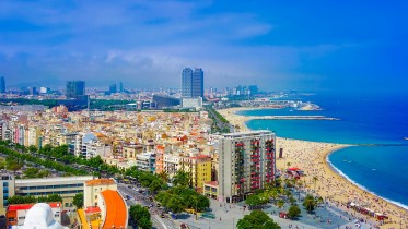 Spanish Rental Yields on Property Booming