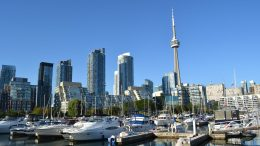 Toronto House Prices Continue to Rise