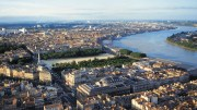French Property hotspots
