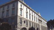 Spanish property deposits