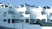 Spanish property investment