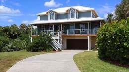 Aussie luxury property