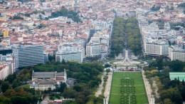 Portuguese real estate