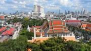 Thai property