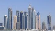 off-plan property Dubai