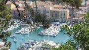 Brits Top Overseas Property Investors in France