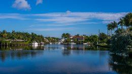 Escape to Florida for Winter Sunshine