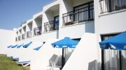 Cyprus Real Estate Sales Continue to Rise
