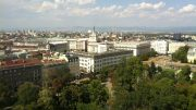 Overseas Property Investment in Bulgaria