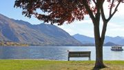 New Zealand Holiday Hotspots See Prices Soaring