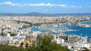 Overseas Property Investors Taking a Fresh Look at Palma
