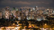 Brazil on the Rebound as Luxury Property Booms