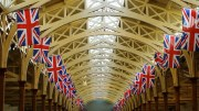 How Will the Brexitstension Affect British Overseas Property Investors