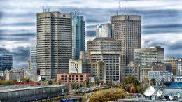 A Fresh Look at Canada in Manitoba