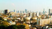 Bangkok Condo Market Suffering Downturn