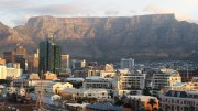 Cape Town Property Market Moving Again