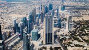 Reasons to Invest in Dubai Property