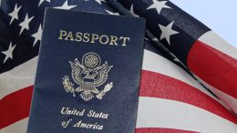 US Green Card Investment Level to Almost Double