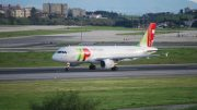 New Montijo Airport Sparks Interest from Overseas Property Investors