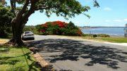 Australia Capital City Property Hotspots