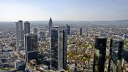 German Property Price Growth Continues