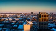 Canada to Become a Nation of Renters
