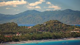Buying Property in Thailand - Part Two