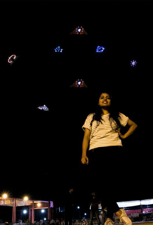shrusti-fly360-led-night-flying-kite