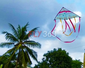 birthday-custom-design-kite-celebration-fly360-couple