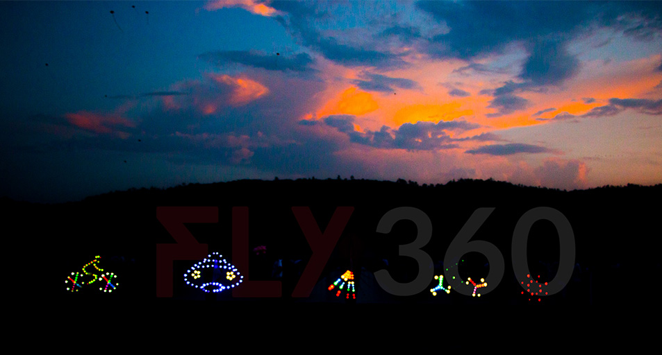 led-night-flying-kite-show-fly360