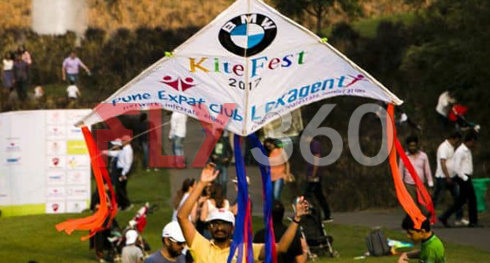 personalized-custom-design-kite-for-promotion-advertising-fly360