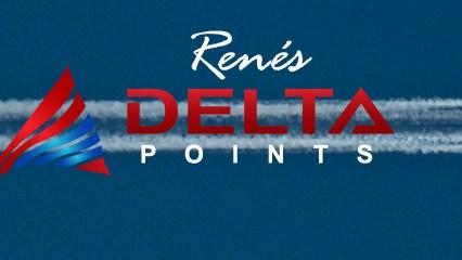 delta_points_rene_logo