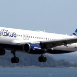 JetBlue-Our-Planes-Image-962-x-440