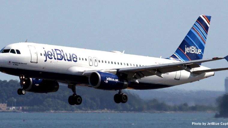 JetBlue-Our-Planes-Image-962-x-440
