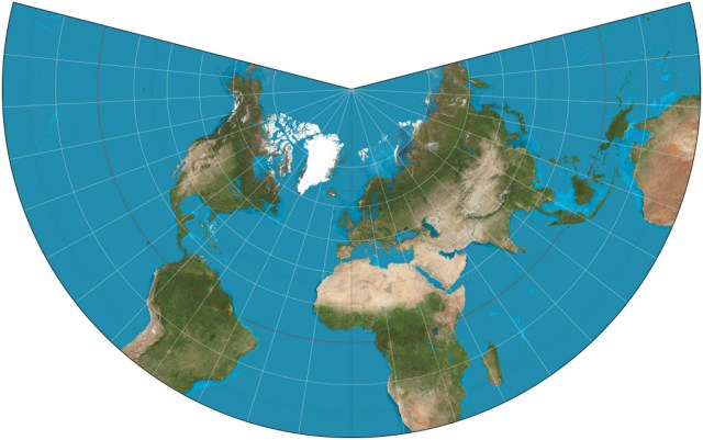 Lambert_conformal_conic_projection_SW