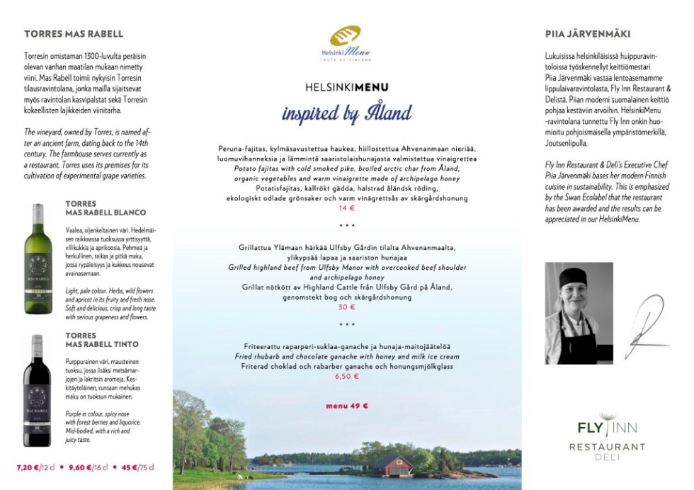 SSP-aland-2014-menukortti-2-A5-ikkuna-2web