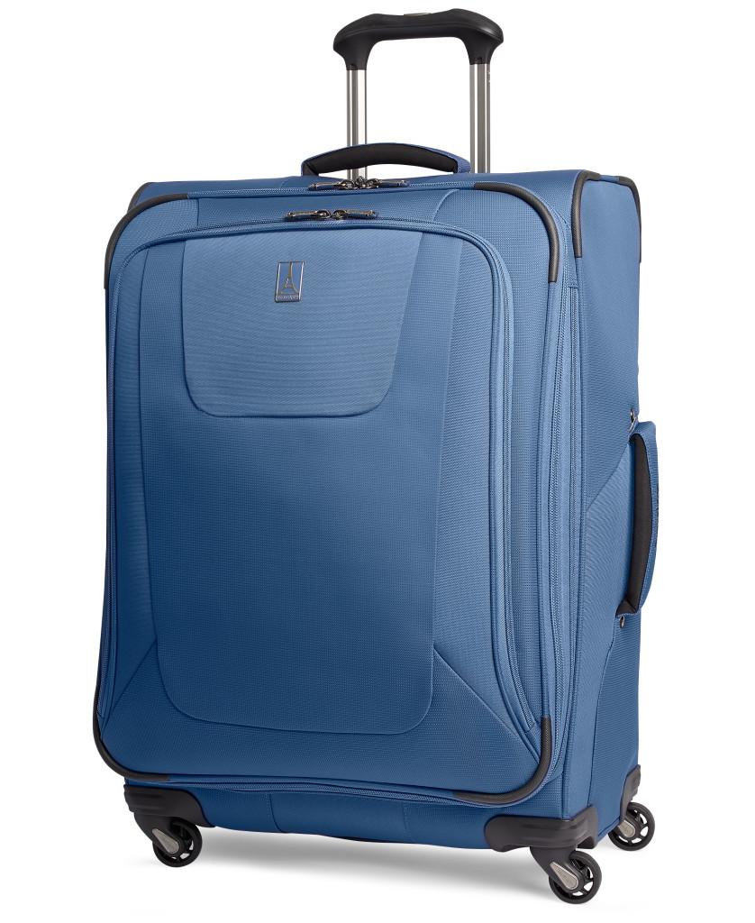 Travelpro Maxlite 3 Blue