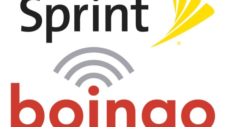 Sprint_Black_Fin_Yellow_1