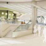 LAX_Terminal 6_View D