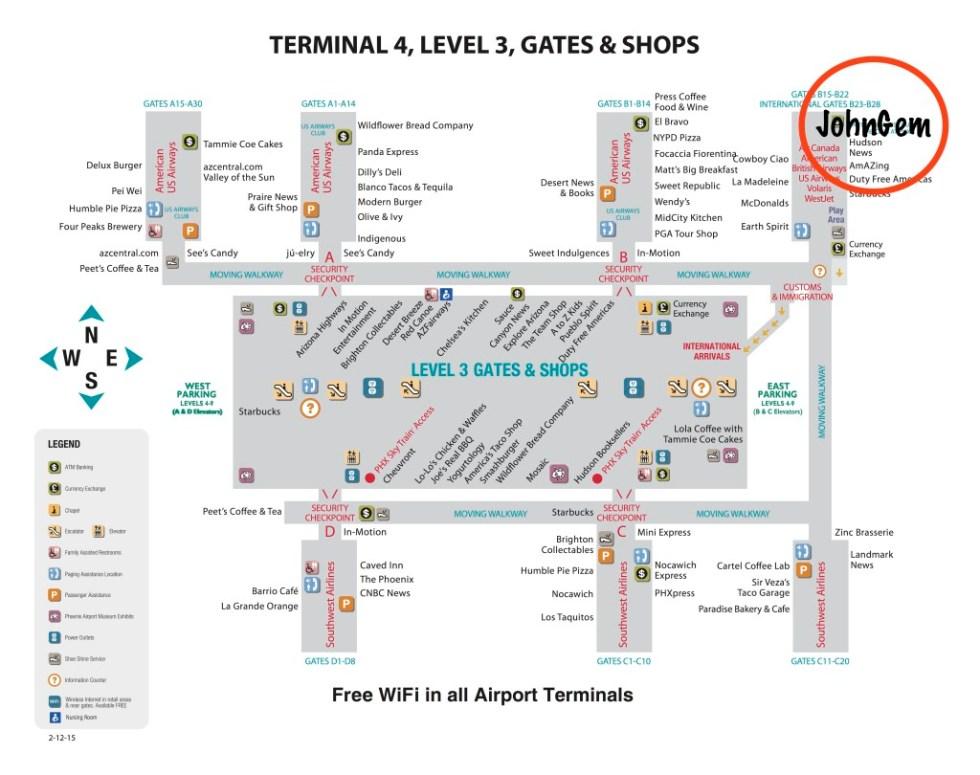 Terminal_4_L3_Current