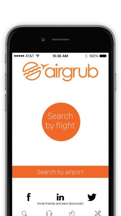 AirGrub3