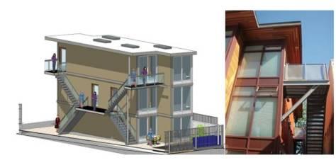 flyaway-homes-rendering1