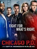 chicago-pd-season-4-poster_FULL