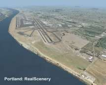 For X Plane 9 Scenery Pennsylvania - Year of Clean Water