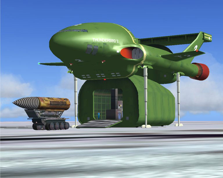 https://i0.wp.com/flyawaysimulation.com/media/images5/images/thunderbird-2-fsx2.jpg