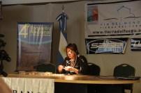Atando 4 Encuentro_1