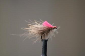 Trockenfliege01