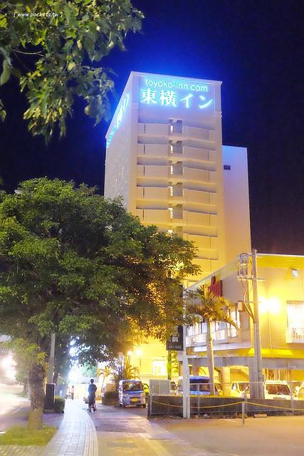 東橫inn.Toyoko-Inn.com┃沖繩飯店推薦:單軌列車沖繩那霸旭橋站前,好不容易到了那霸機場,住這裡相對方便很多 而離新都心站最近的東橫INN莫屬東橫INN 沖繩那霸Omoromachi站前這家飯店 然而也因如此這家東橫INN也很容易就滿了 像我們這次住三天, Makishi,房間有免費Wi-Fi ...
